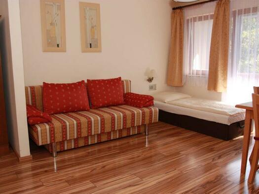 Familienzimmer-Standard-Wohnschlafzimmer-kindder-1