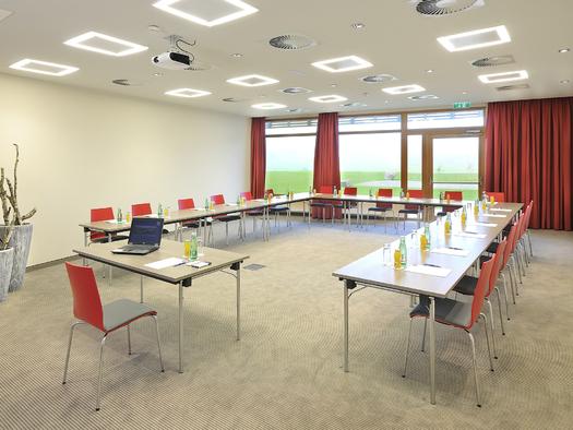raum-lentia (© FMTG Beteiligungs GmbH)