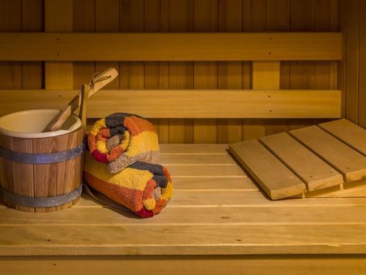 6 Ap.1 Sauna