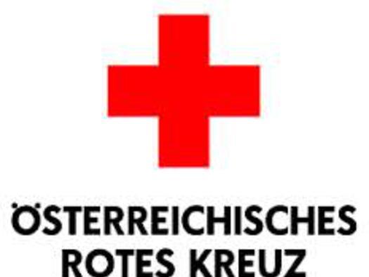 Rotes Kreuz (© Rotes Kreuz)
