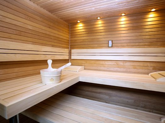 Ulla Top 3 (© AA Holiday Homes - Alpine Living Chalets Appartements)