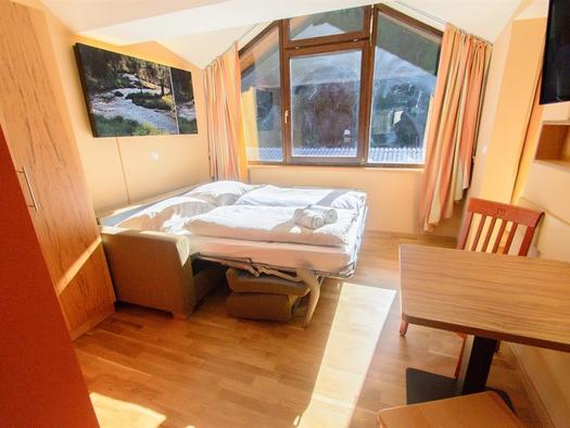 doppelbett-appartement-jufa-hotel-almtal-xxlarge-t