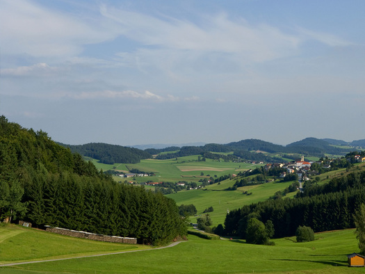 peilstein.jpg (© Weissenbrunner)