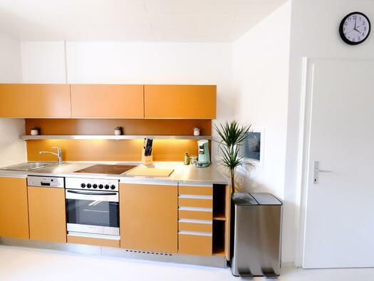 Wohnung2-2
