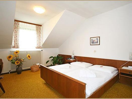 0-doppelzimmer