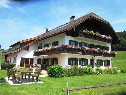 Schoener-Urlaub Bauernhaus(1).jpg