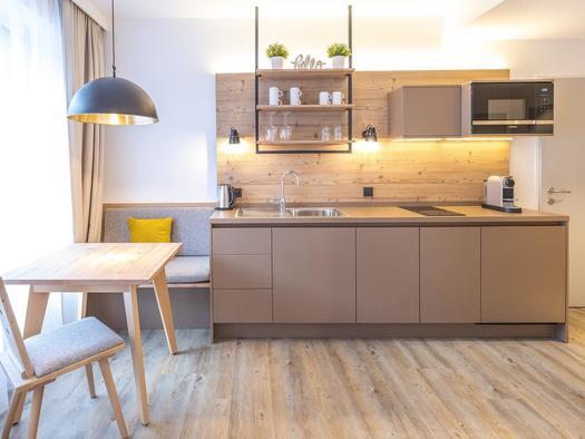 2 Personen Apartment_4__c_Hinterramskogler (© ALPRIMA_Hinterramskogler)