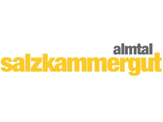 Salzkammergut Almtal