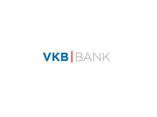 VKB Bank im SEP
