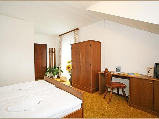 1-doppelzimmer