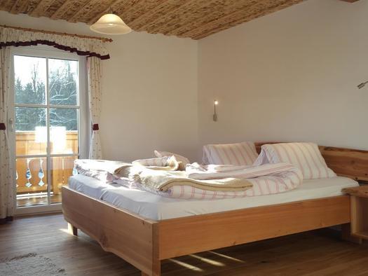Schlafzimmer2 (© roithhof)