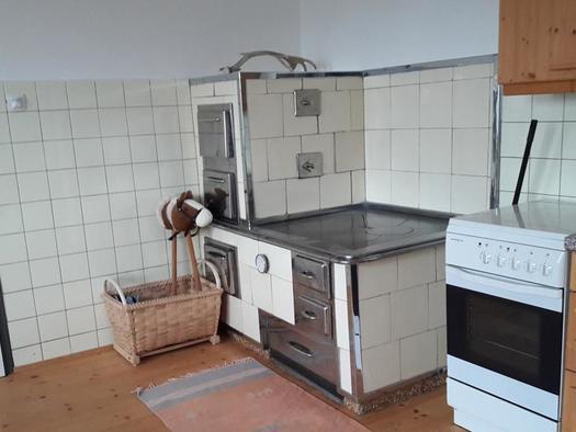 Küche (© Familie Schmalzer)