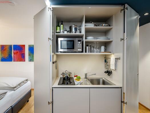 Design Zimmer mit K