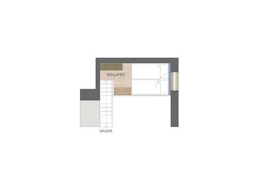 6 Pax Apartment Comfort DG_Galerie