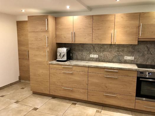 ARENA Küche neu IMG_0445