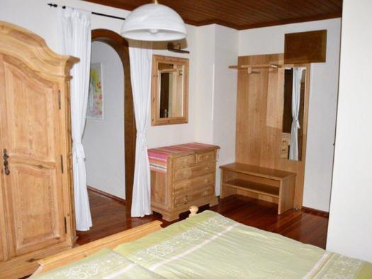 Ferienwohnung Schoberblick (4)Bauernhaus.jpg