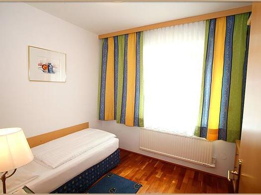 Zusatzzimmer-landhauszimmer