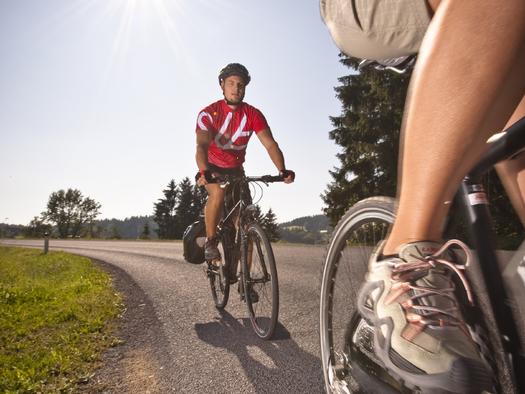 Radfahren5.jpeg (© OÖ. Tourismus)