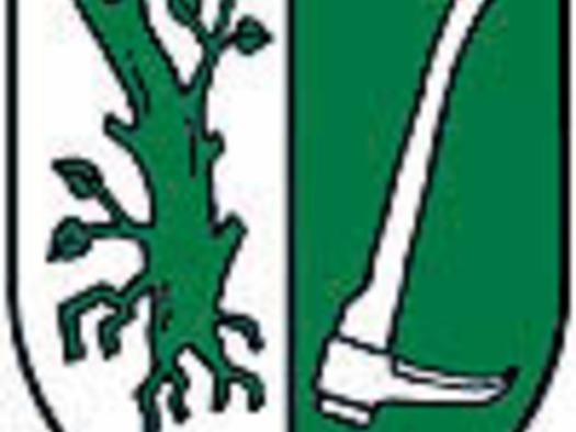 Wappen Schwand