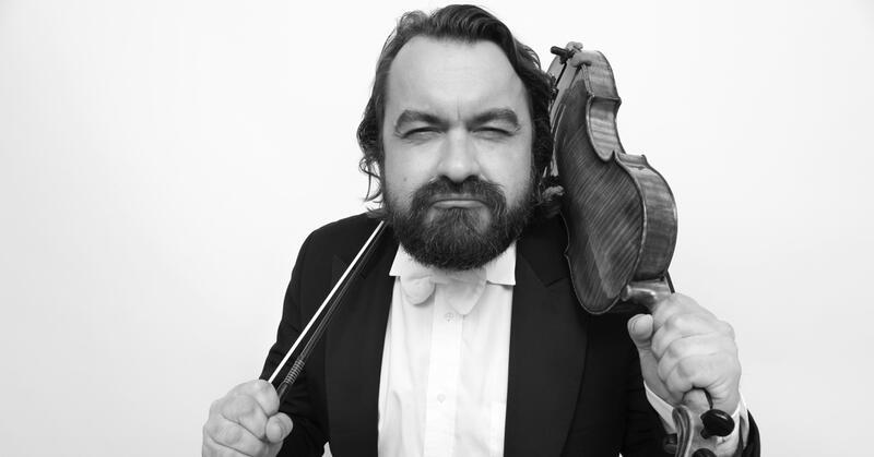 Kirill Kobantschenko