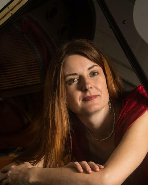 Maria Raberger