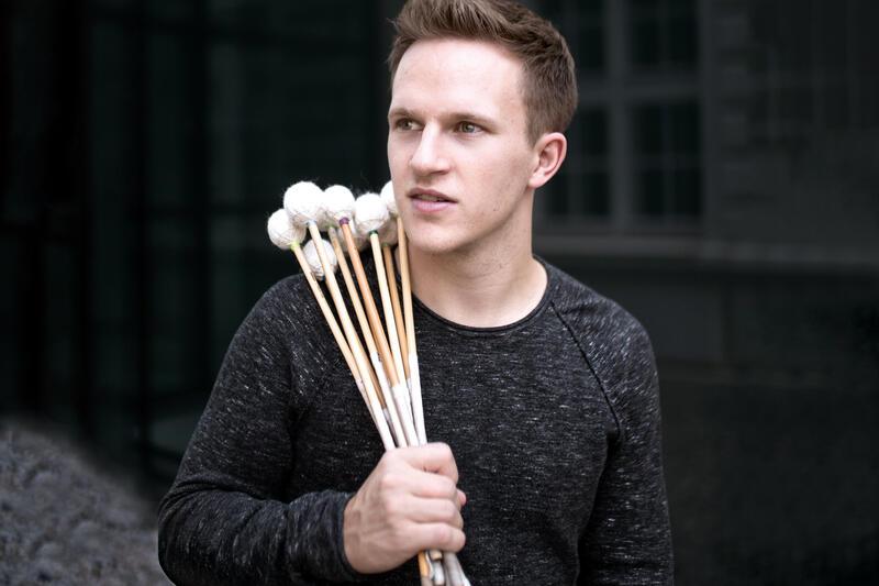 Christoph Sietzen