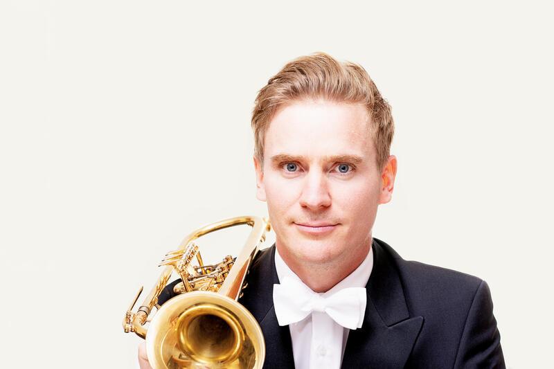 Johannes Moritz