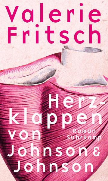 FritschValerie_Buchcover