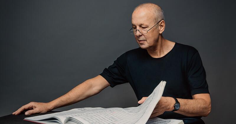 Stefan Soltész