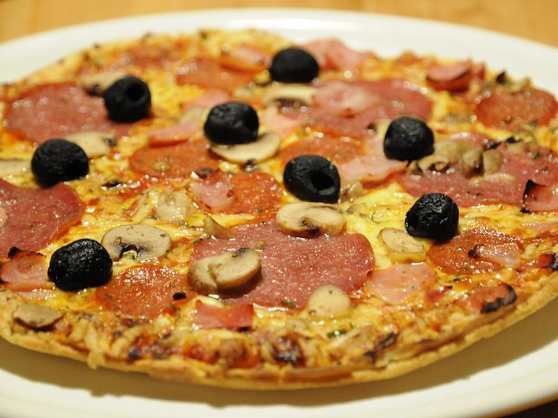 Pizzeria_c_OOE Tourismus