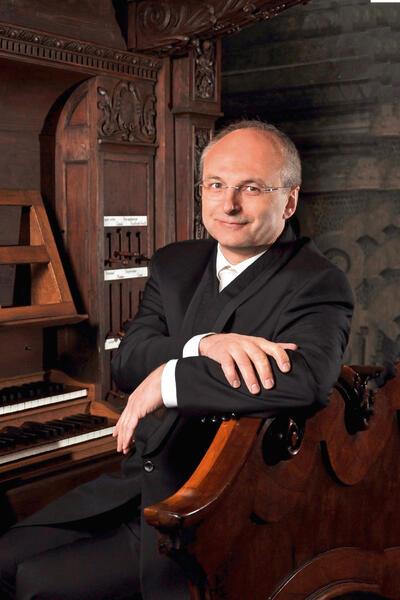 Johannes Ebenbauer