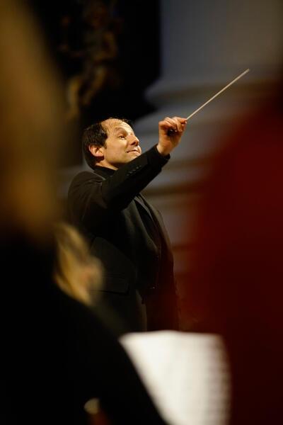 Ladislav Cigler