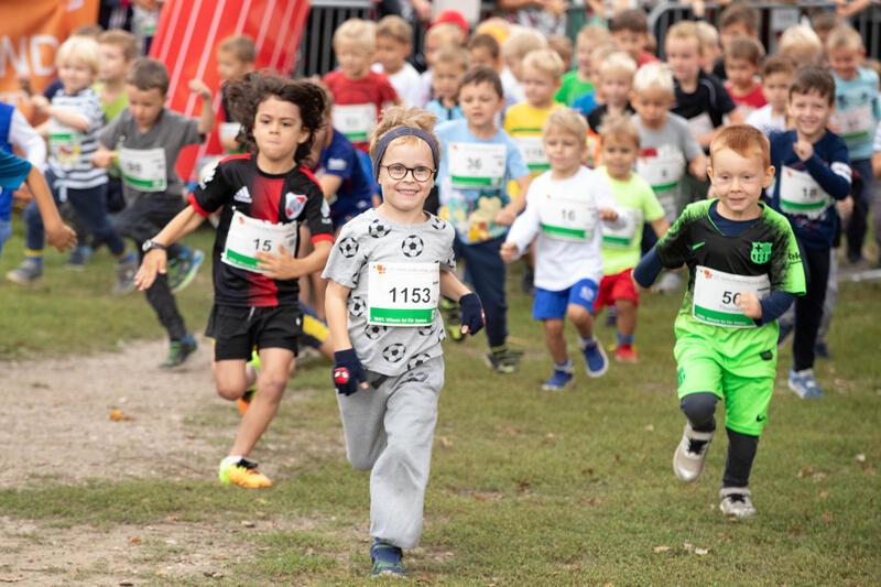 Familienbund-Kids-Run