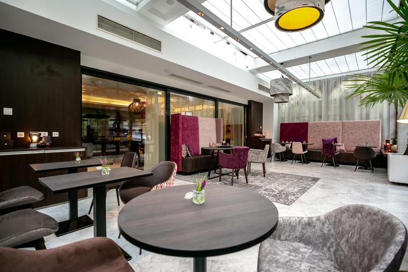 Arte Hotel 2019 (14)%c2%a9Derenko