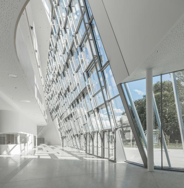 Neubau_Anton_Bruckner_Privatuniversit
