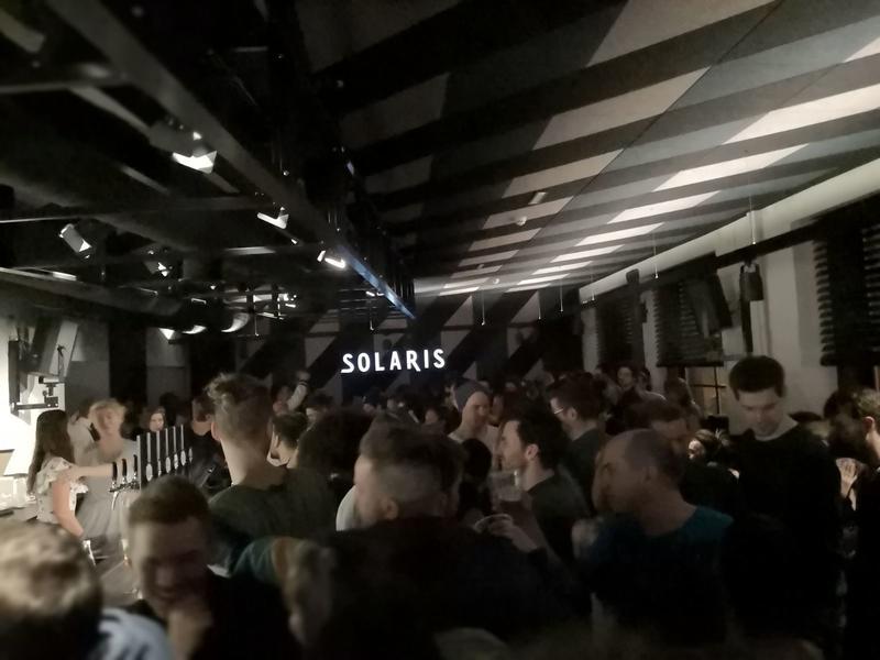 Solaris_c_Elisabeth_Stephan