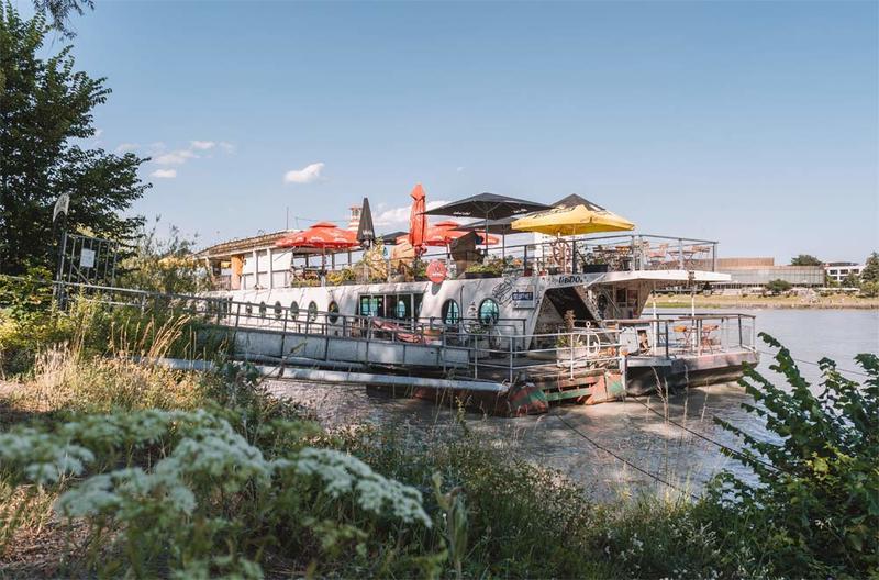 Salonschiff-Florentine%c2%a9Linz-Tourismus_Melanie-Schillinger