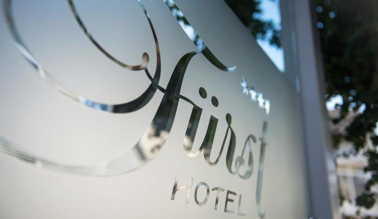 Fürst (© Hotel Fürst)