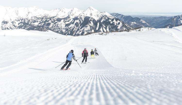 (© OÖ Tourismus/Ablinger)
