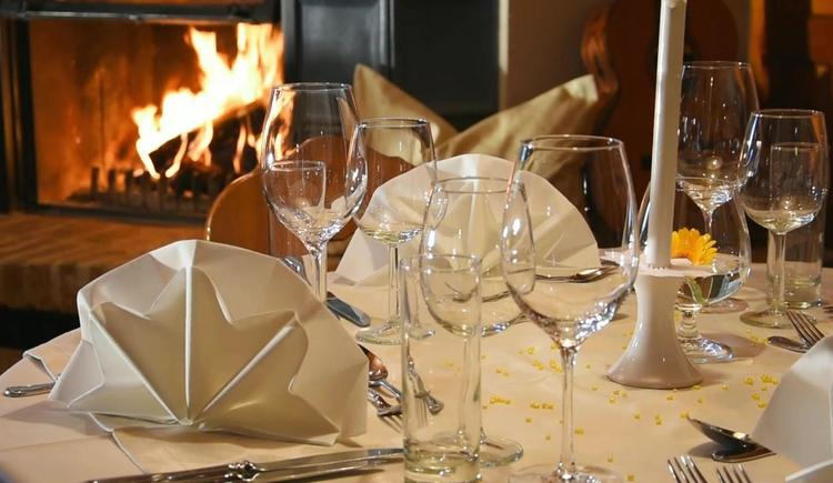 Landhotel Gressenbauer_Preview2 Im Winter Hotel-Ve