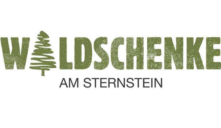 Logo Waldschenke (© Waldschenke)