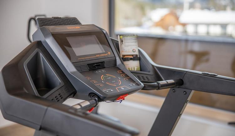 Fitness 1_c_Hinterramskogler (© ALPRIMA_Hinterramskogler)