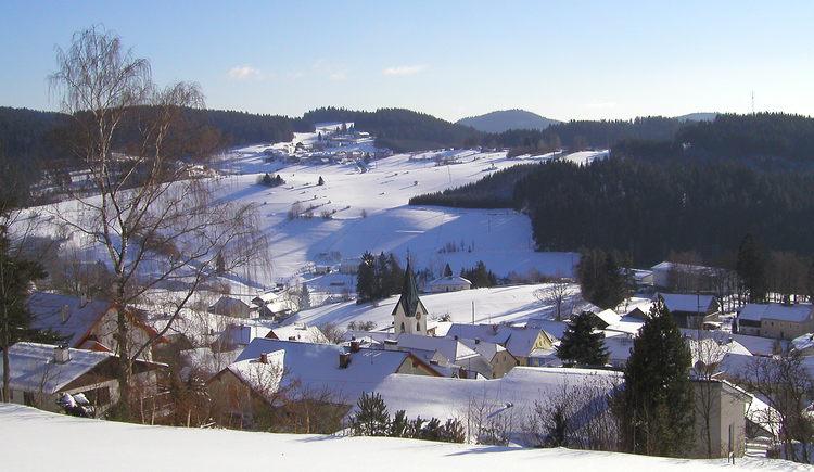 WF Winter.jpg (© Gemeinde Weitersfelden)