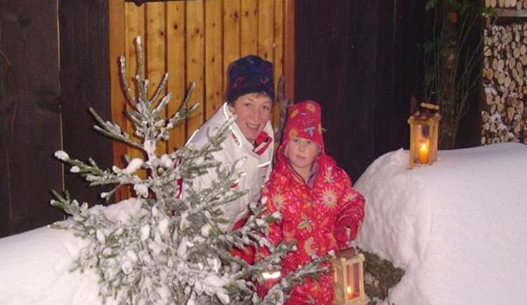 Winterurlaub_3