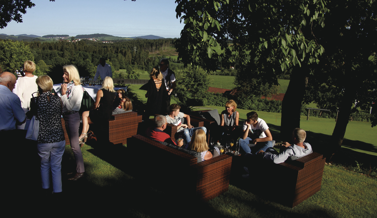 lounch-2018-06-30-roy-robson-fashion-golf-cup-043