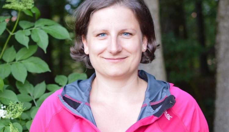 Portrait_Lucia Gusenbauer