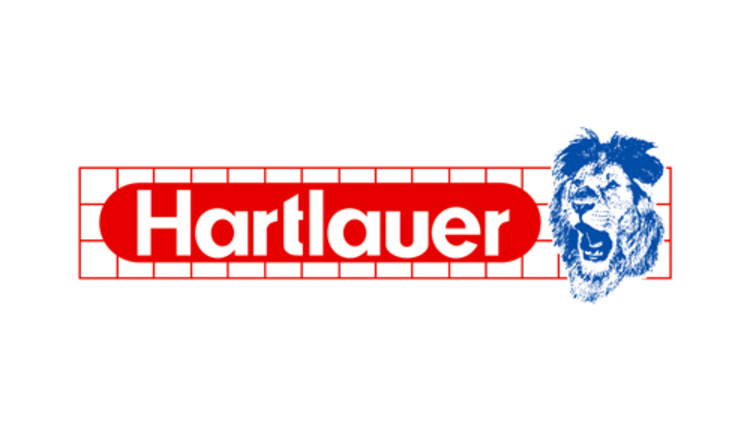 Hartlauer (© Hartlauer)