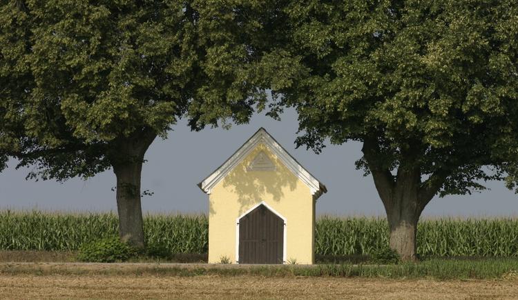 Kapelle.