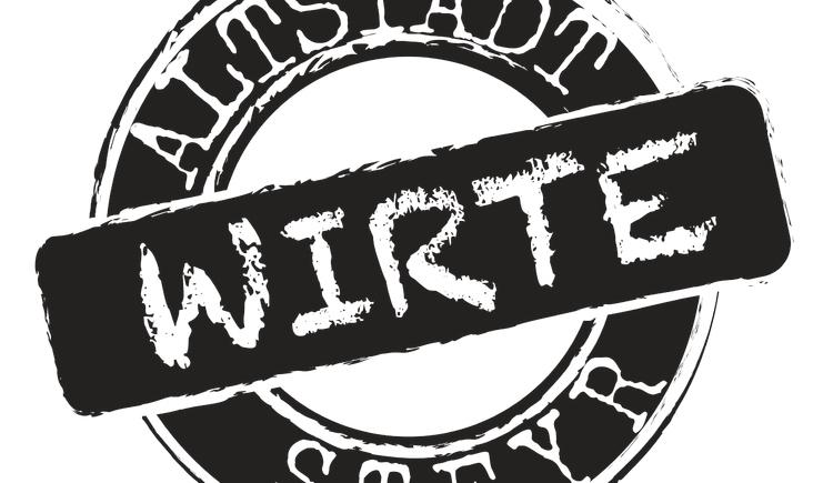 altstadt_wirte_logo_300ppi