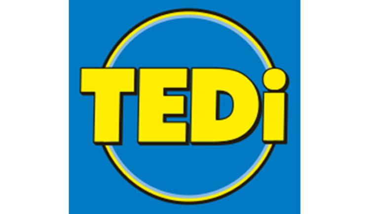 Tedi Welas Park (© Tedi)